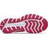 saucony Breakthru 3 Hardloopschoenen Dames rood